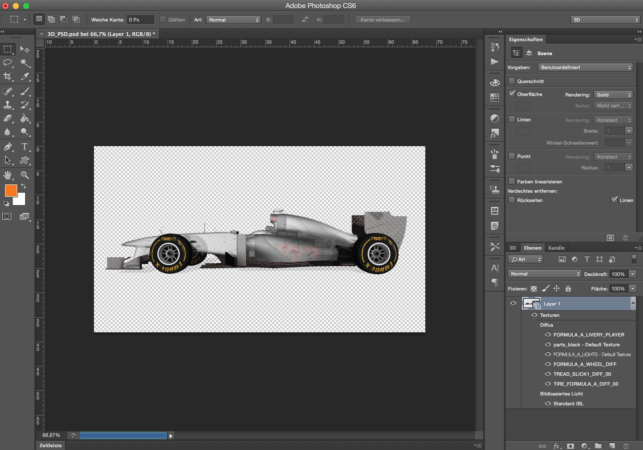 Screenshot 2 Edited Formula A Livery Playerpsb File Within The 3D Template 3 Of Model Gets Updated But Texture