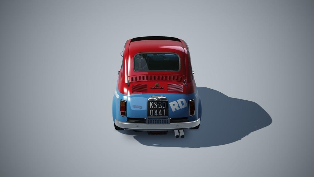 3 ltcars Rear.jpg