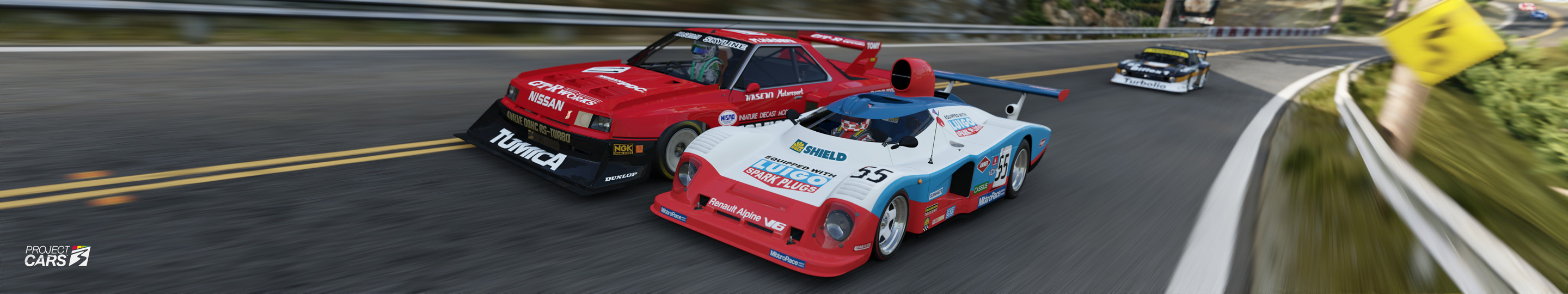 3 PROJECT CARS 3 ALPINE A442B at CALI HIGHWAY REVERSE copy.jpg
