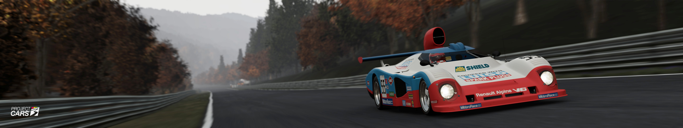 3 PROJECT CARS 3 ALPINE A442B at NORDSCHLEIFE copy.jpg