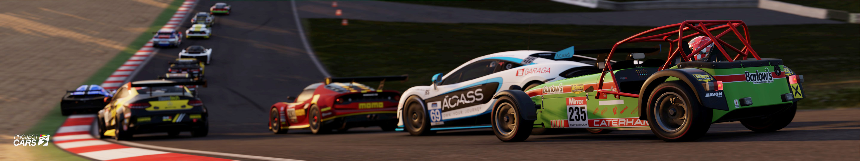 3 PROJECT CARS 3 CATERHAM 620R at BRANDS HATCH copy.jpg
