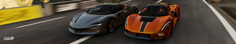 3 PROJECT CARS 3 Ferrari Lambo Henessay DLC copy.jpg