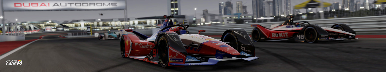 3 PROJECT CARS 3 FORMULA E at DUBAI GP copy.jpg