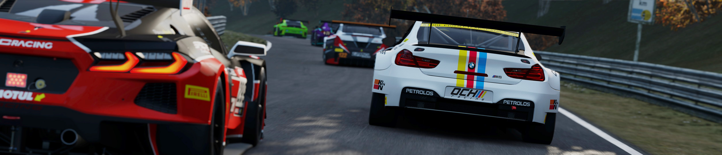 3 PROJECT CARS 3 GT3 at NORDSCHLEIFE crop copy.jpg