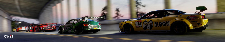3 PROJECT CARS 3 GTA at CALIFORNIA HIGHWAY copy.jpg