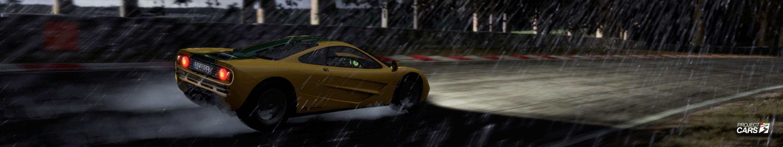 3 PROJECT CARS 3 Lightning at OULTON PARK copy.jpg