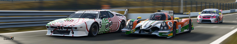 3 PROJECT CARS 3 LIGIER Multiclass at SAKITTO GP copy.jpg