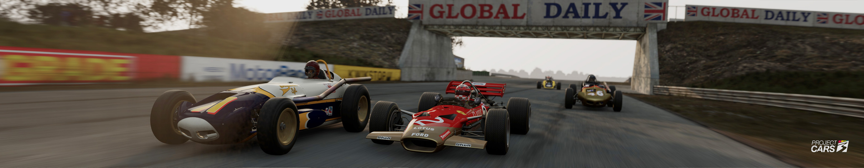 3 PROJECT CARS 3 LOTUS 49C at SILVERSTONE CLASSIC GP crop copy.jpg