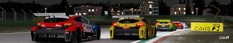 3 PROJECT CARS 3 MEGANE V6 at IMOLA GP copy.jpg