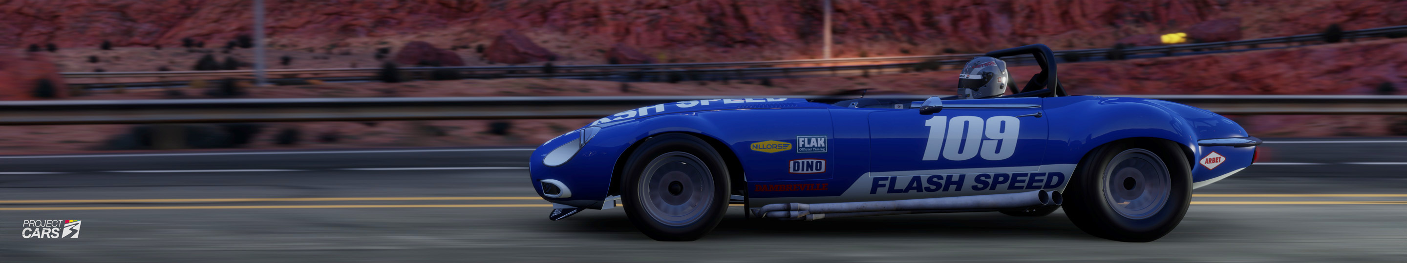3 PROJECT CARS 3 MONUMENT CANYON with PIR RANGE CARS copy.jpg