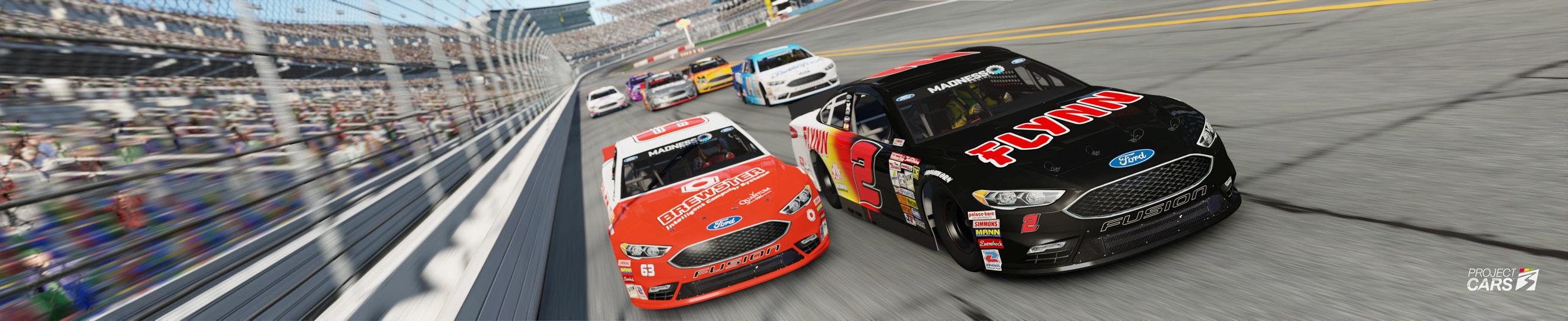 3 PROJECT CARS 3 NASCAR at DAYTONA crop copy.jpg