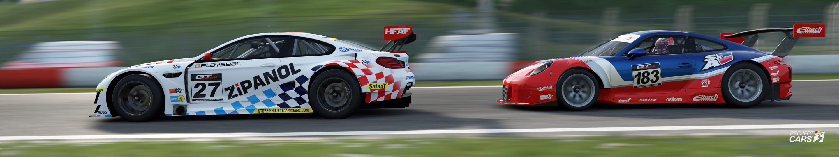 3 PROJECT CARS 3 PORSCHE 911 GT3 R at NURBURGRING copy.jpg
