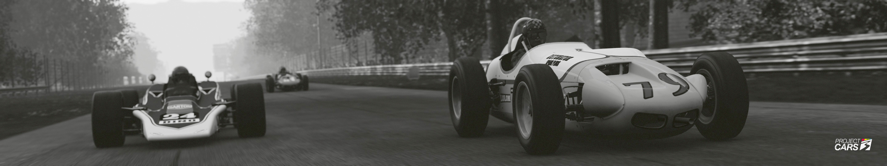 3 PROJECT CARS 3 WATSON ROADSTER at MONZA HISTORIC copy.jpg