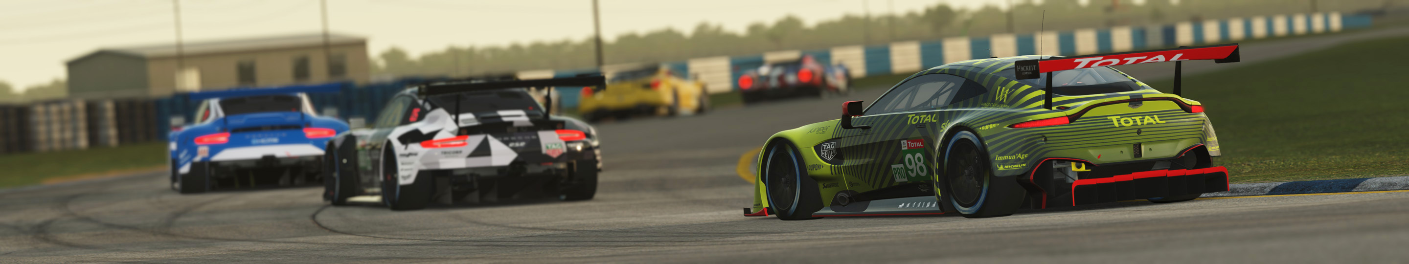 3 rFACTOR 2 CORVETTE C8 & FERRARI GTE at SEBRING copy.jpg