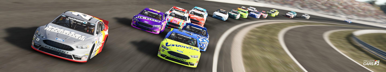 3a PROJECT CARS 3 NASCAR at INDIANAPOLIS copy.jpg