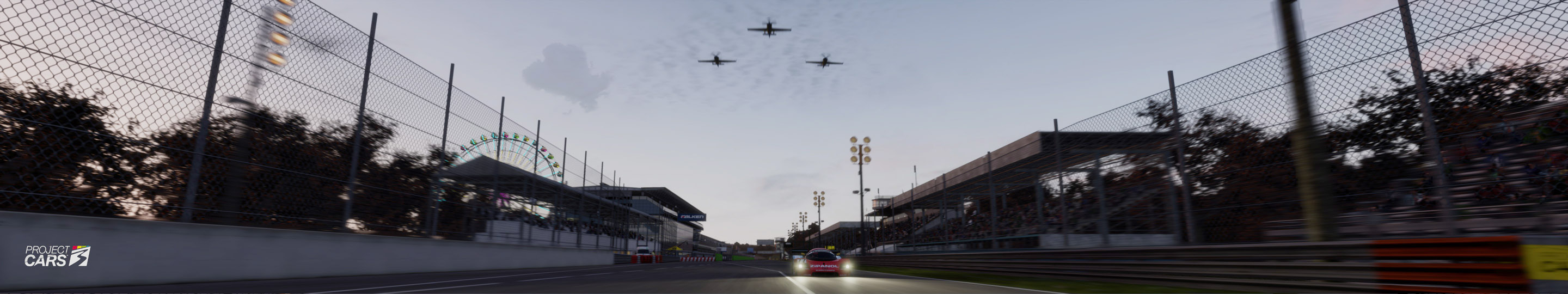 3a PROJECT CARS GROUP C at MONZA copy.jpg