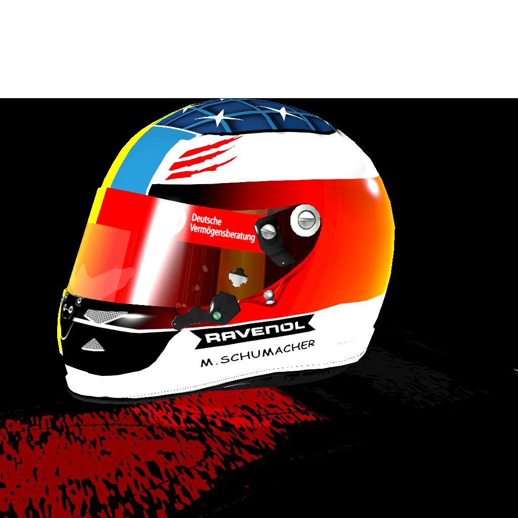 3D Helmeet S.png