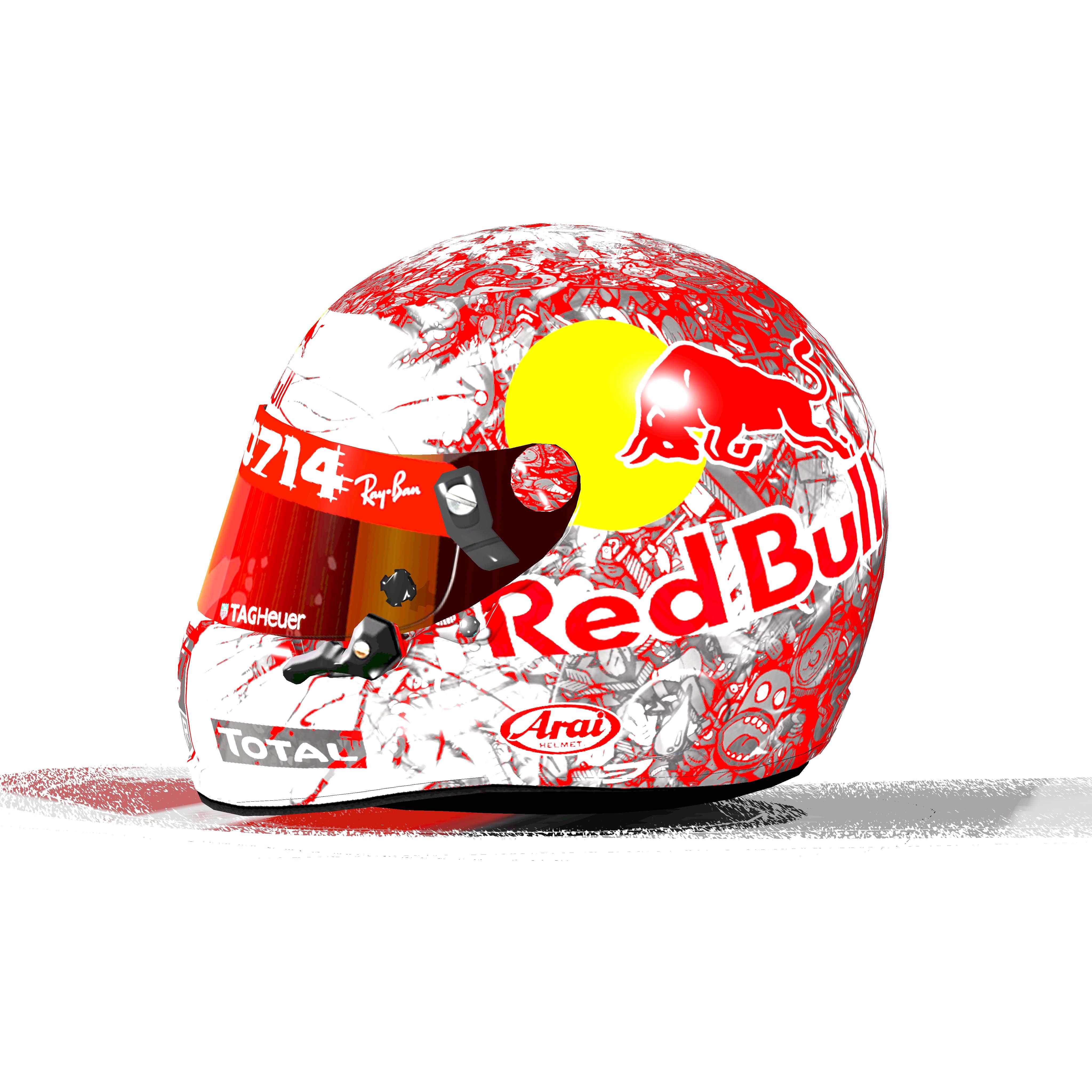 3D Helmet 14S.jpg