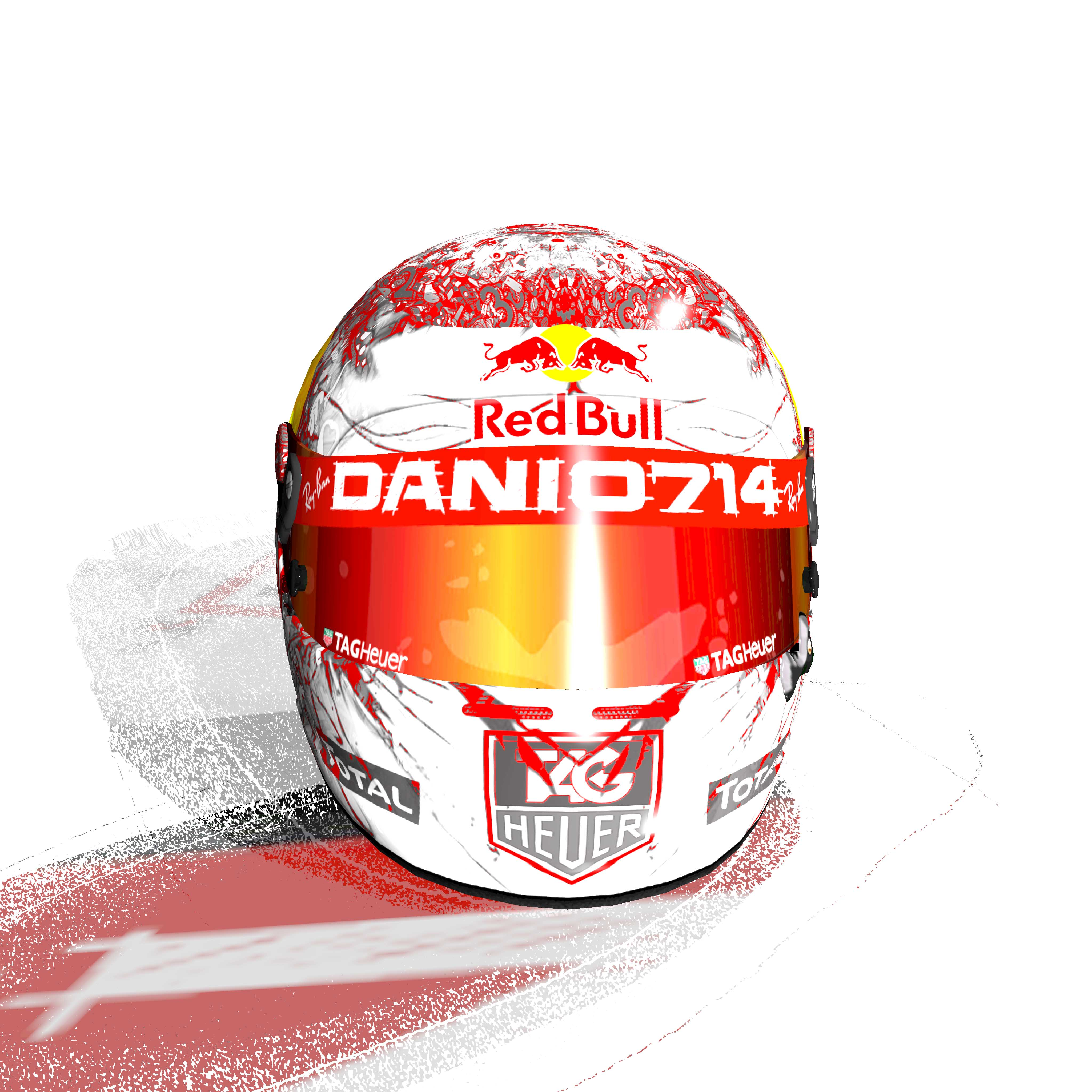 3D Helmet 55S.jpg