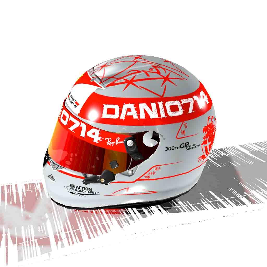 3D Helmet g.jpg