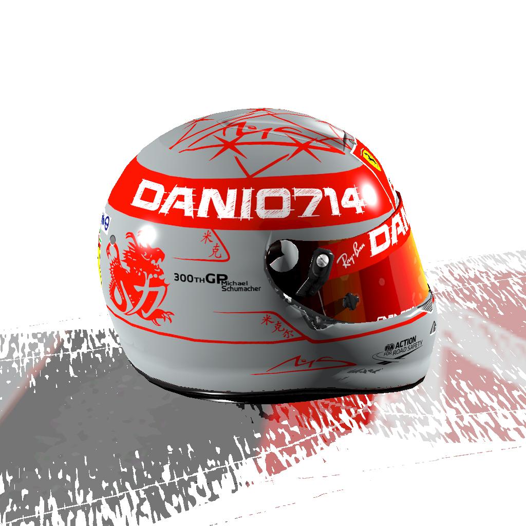 3D Helmet g1.jpg