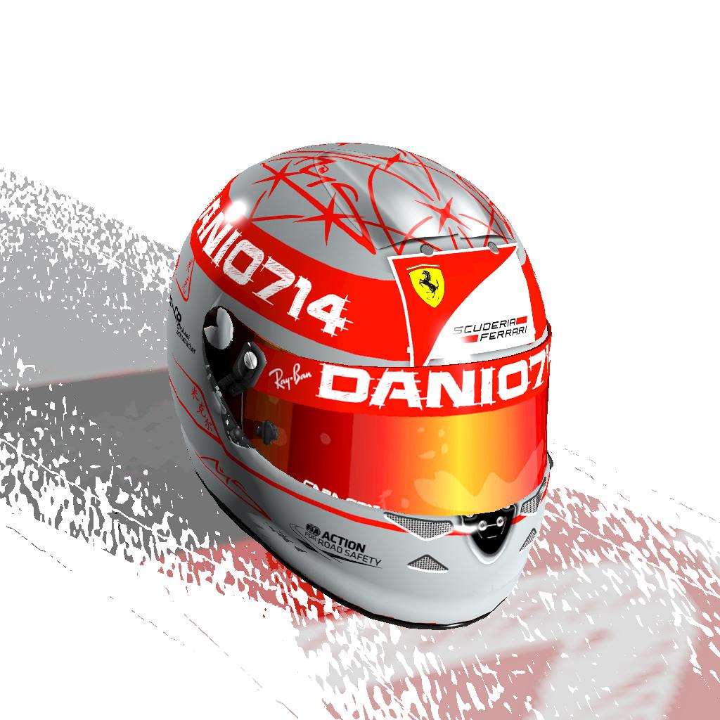 3D Helmet g2.jpg