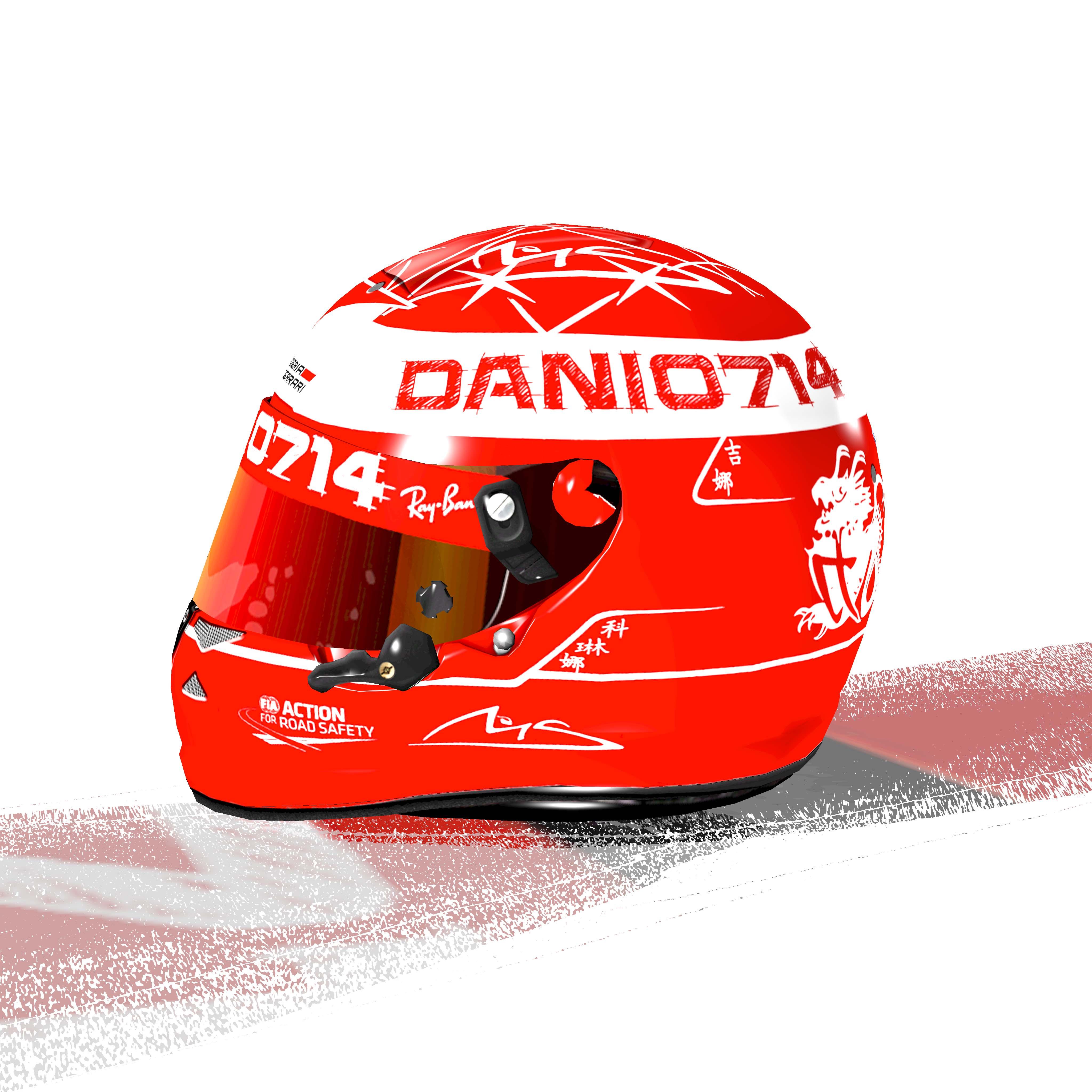 3D Helmet MS.jpg
