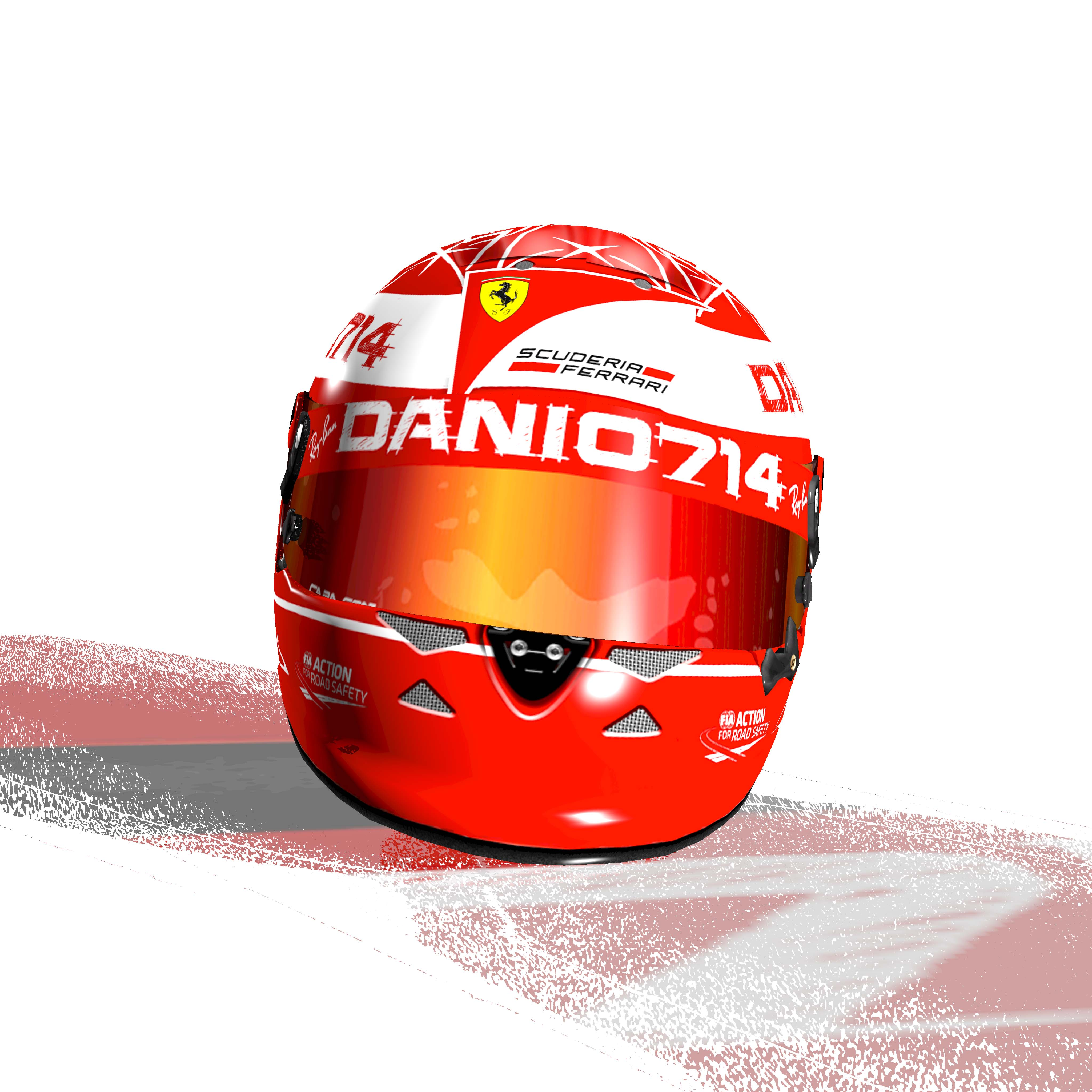 3D Helmet MSC.jpg