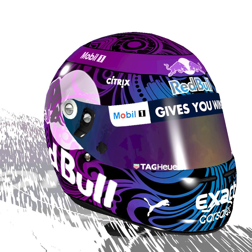 3D Helmet RedBull 1.jpg
