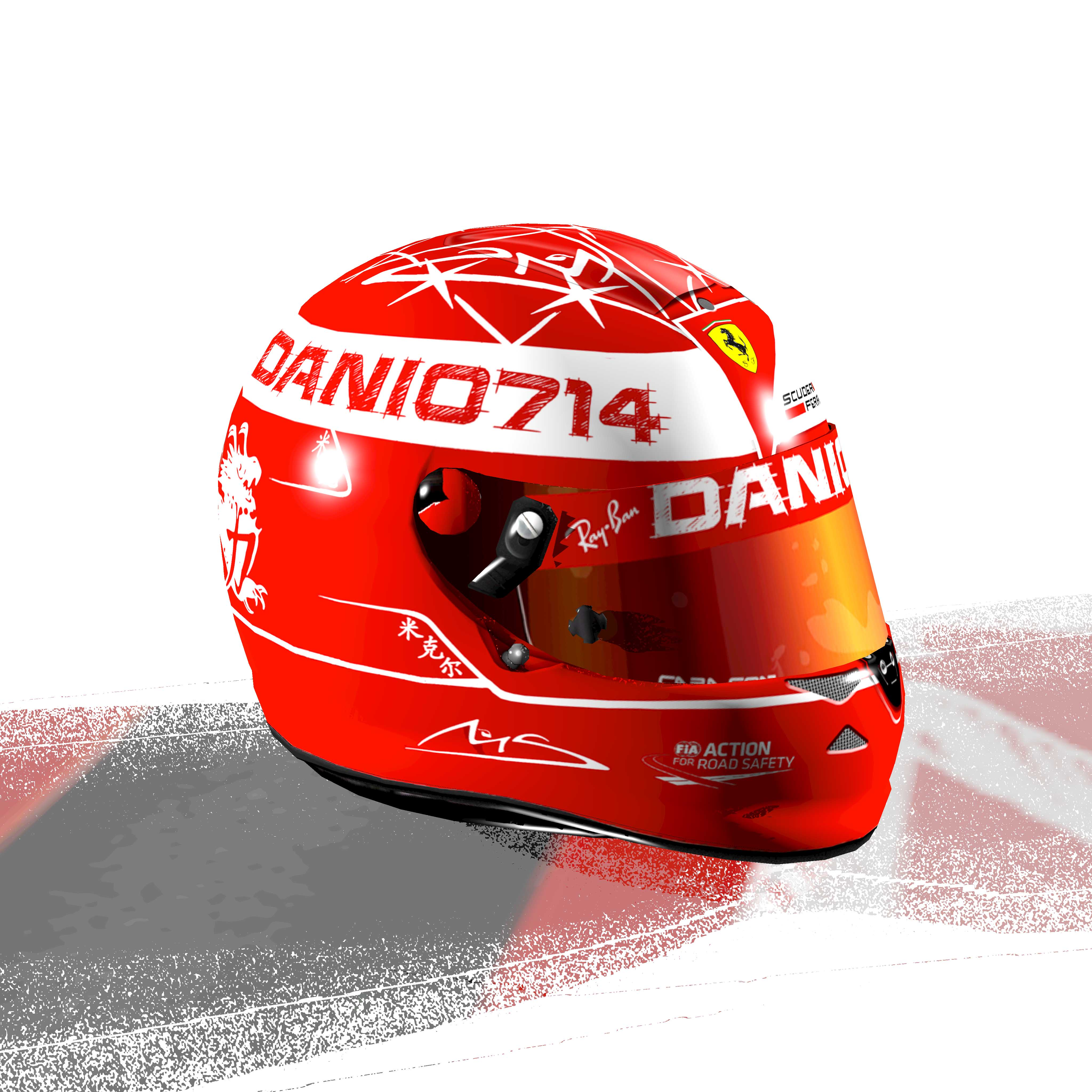 3D Helmet S.jpg