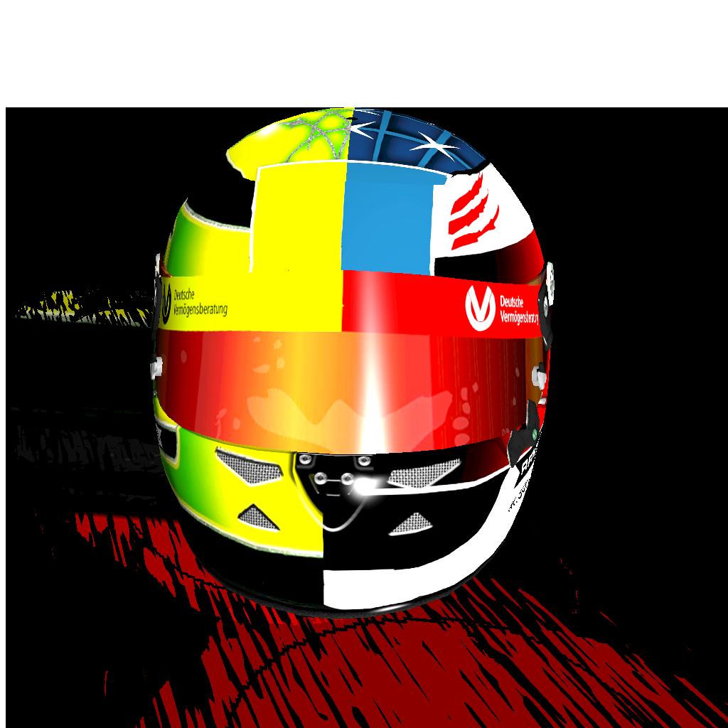 3D Helmet S.png