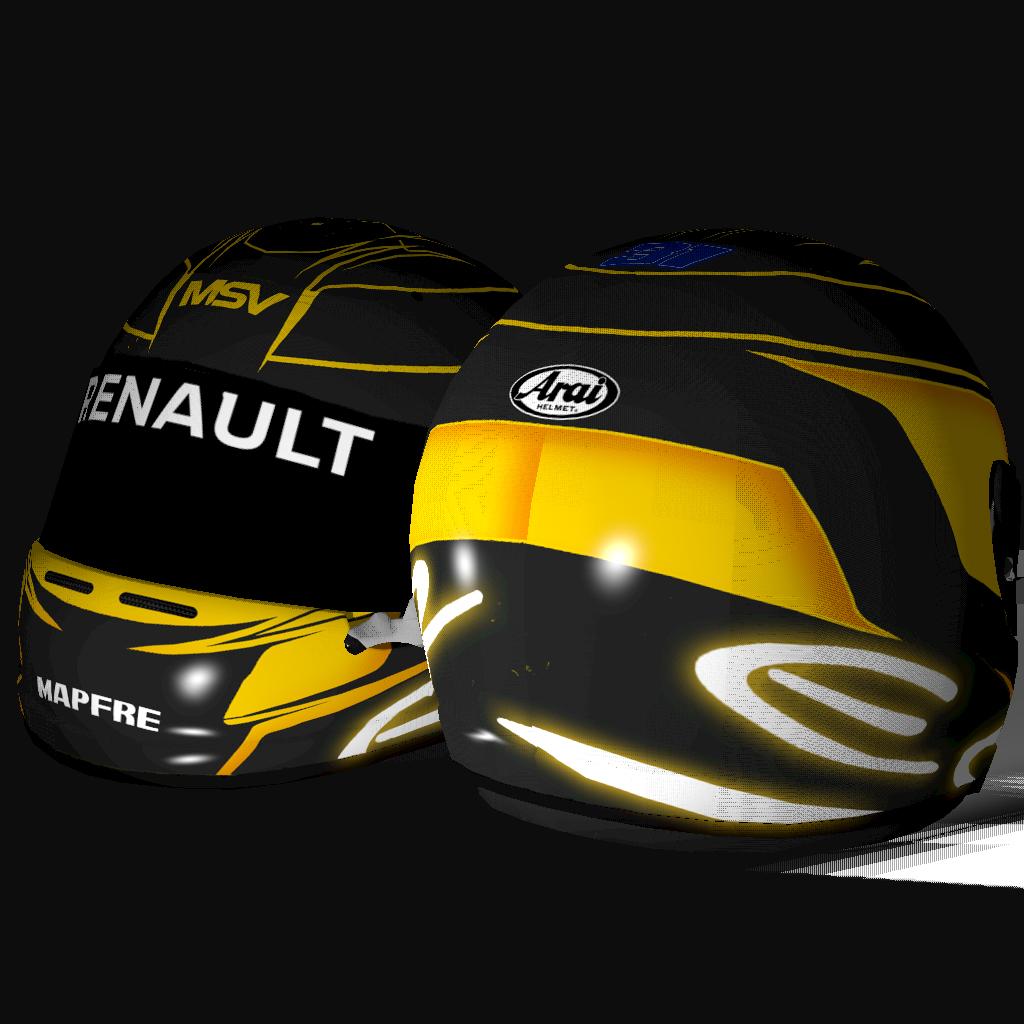 3D Helmet SE.jpg