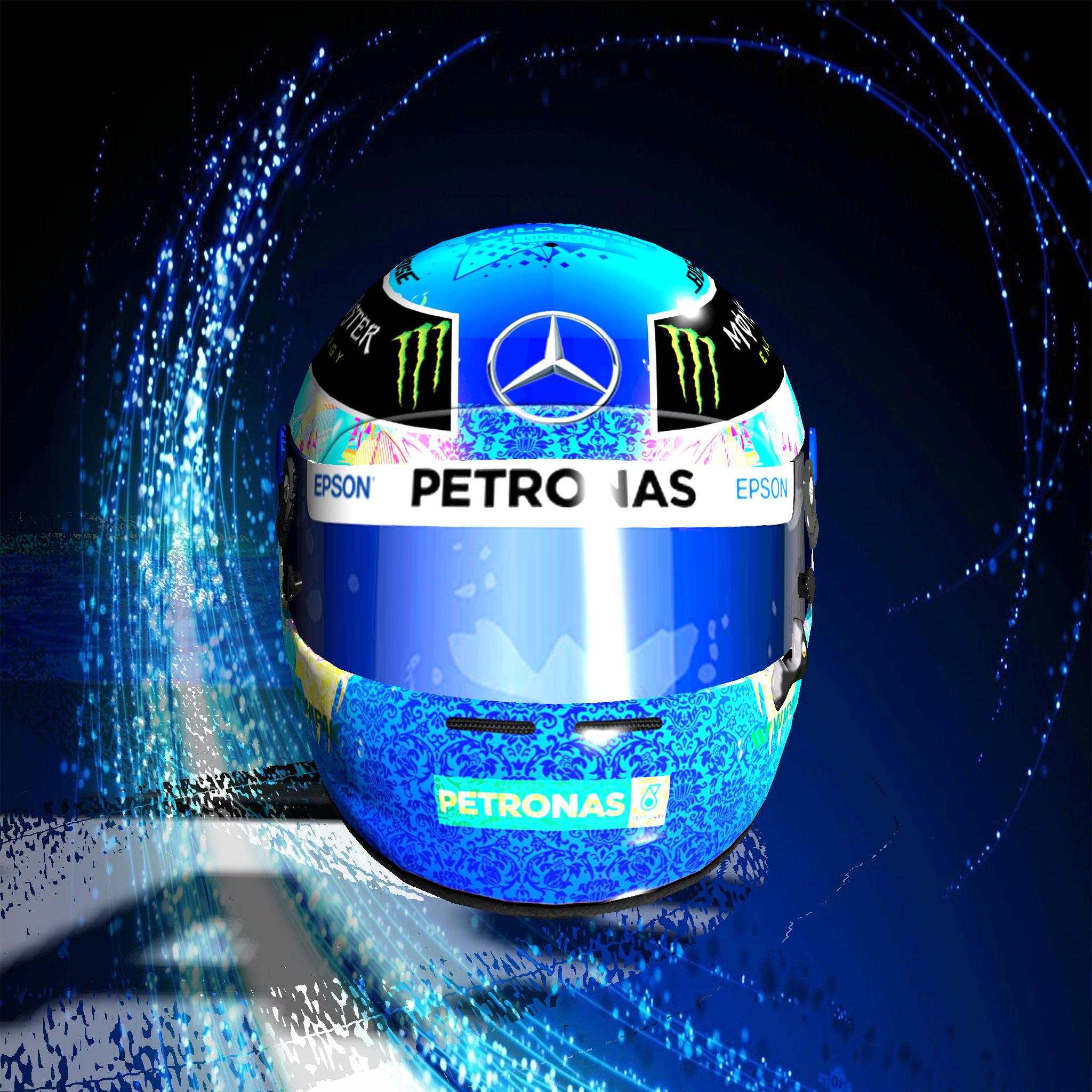 3D Helmet Sm.jpg