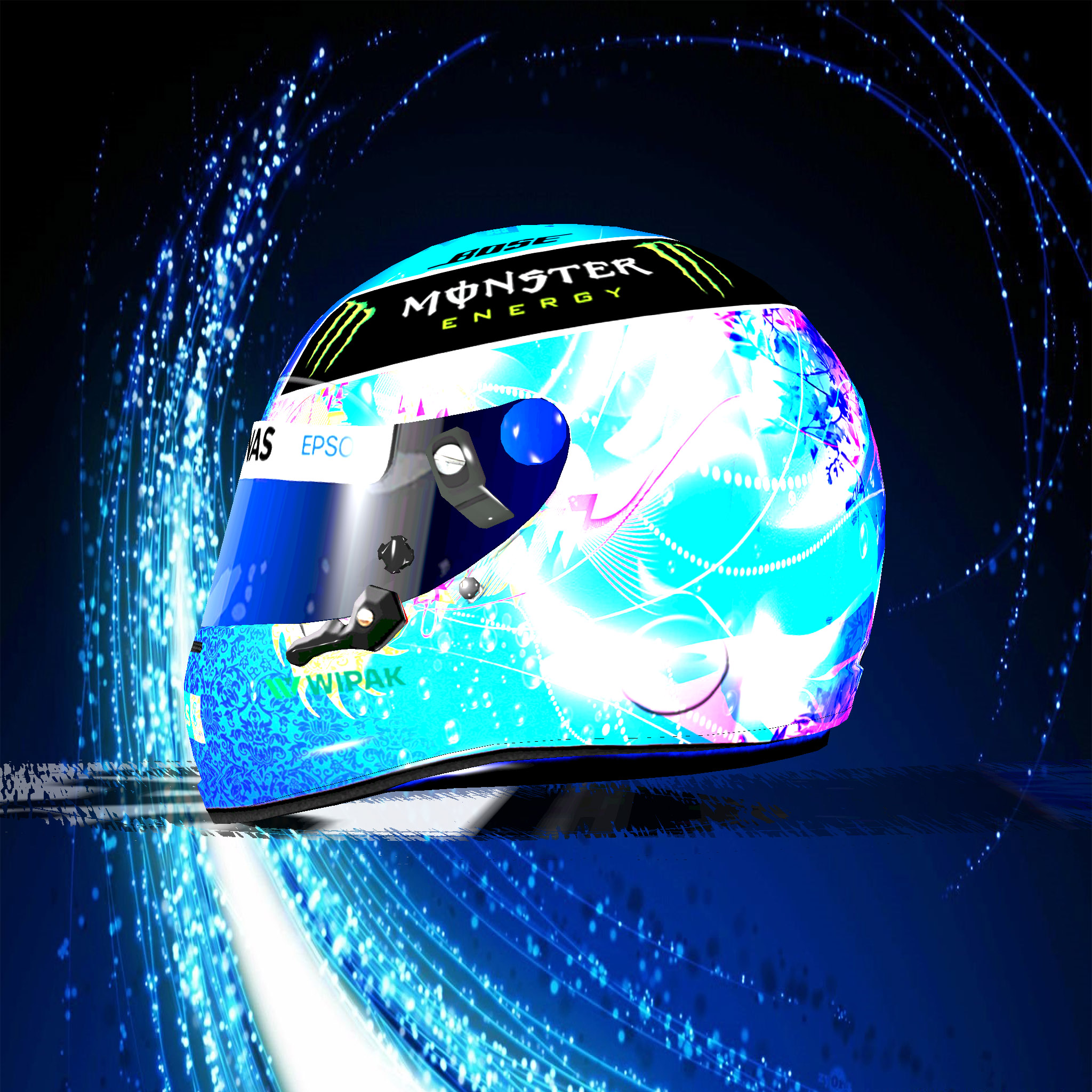3D Helmet Sm1.jpg