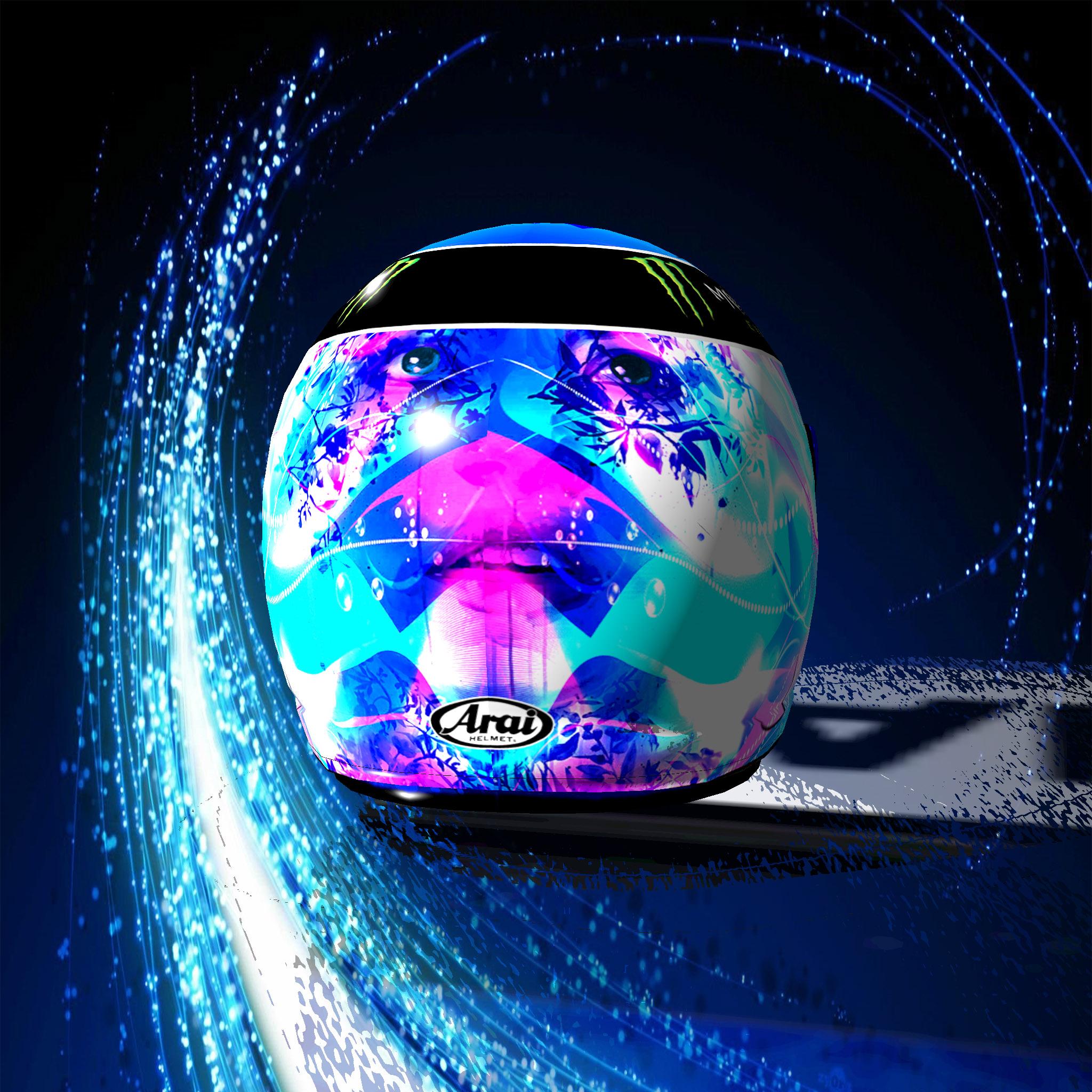 3D Helmet Sm2.jpg