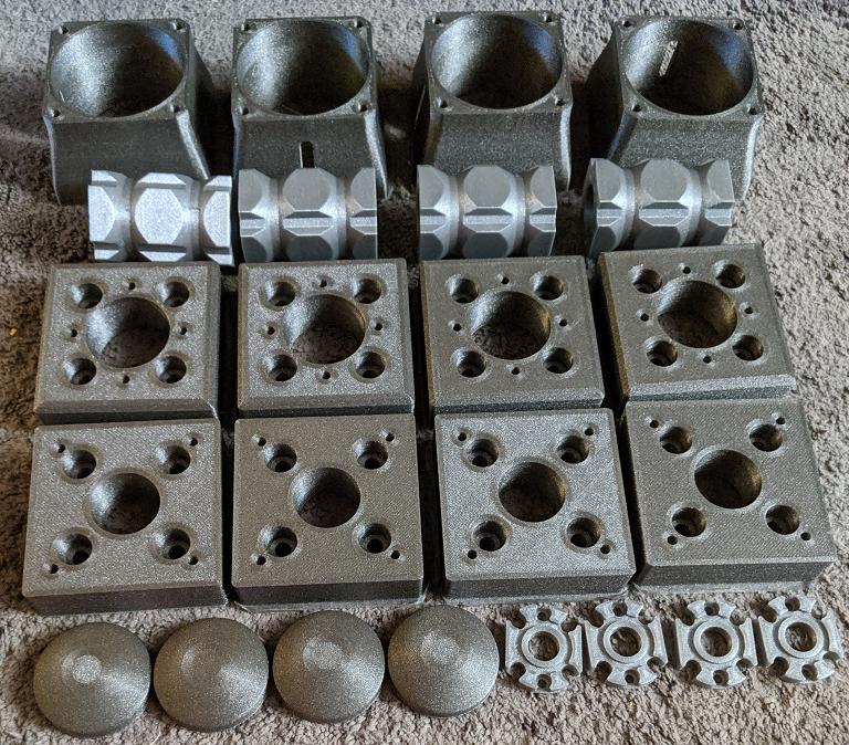 3d parts.PNG
