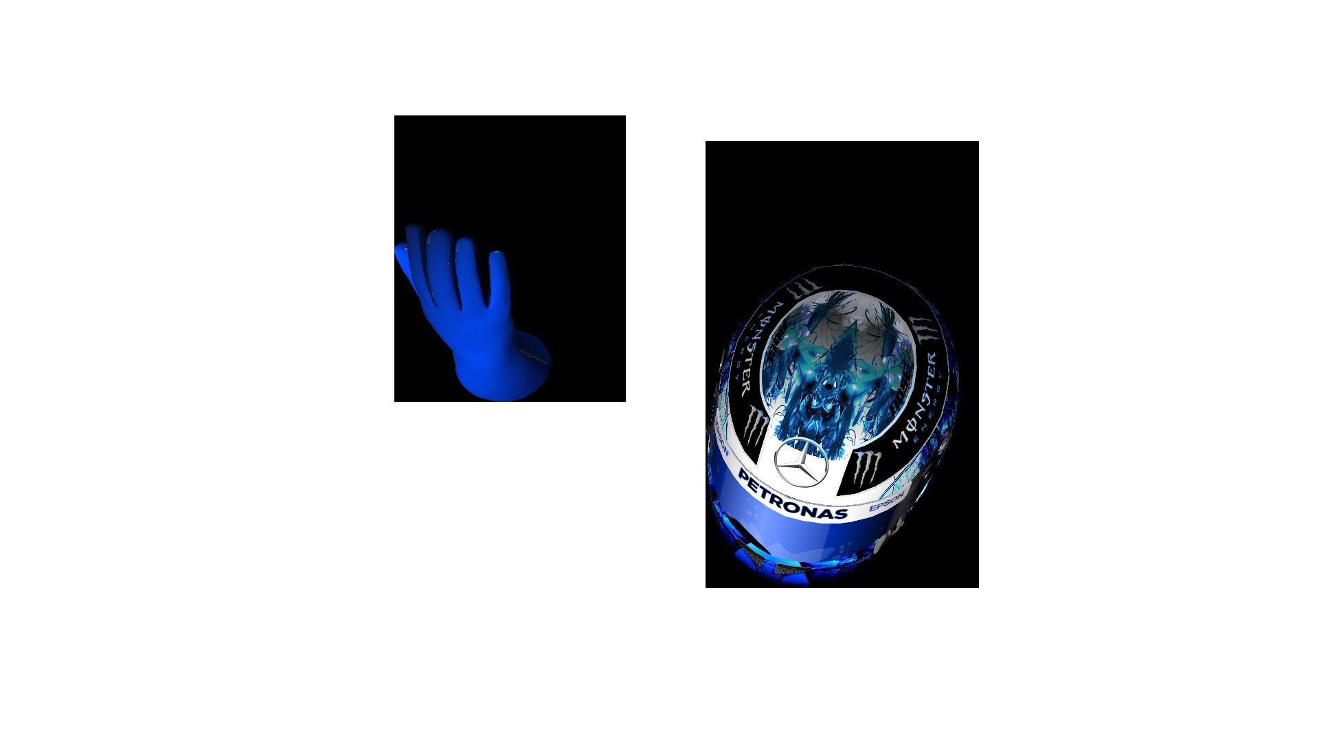 3d_helmets_glov,,es.png