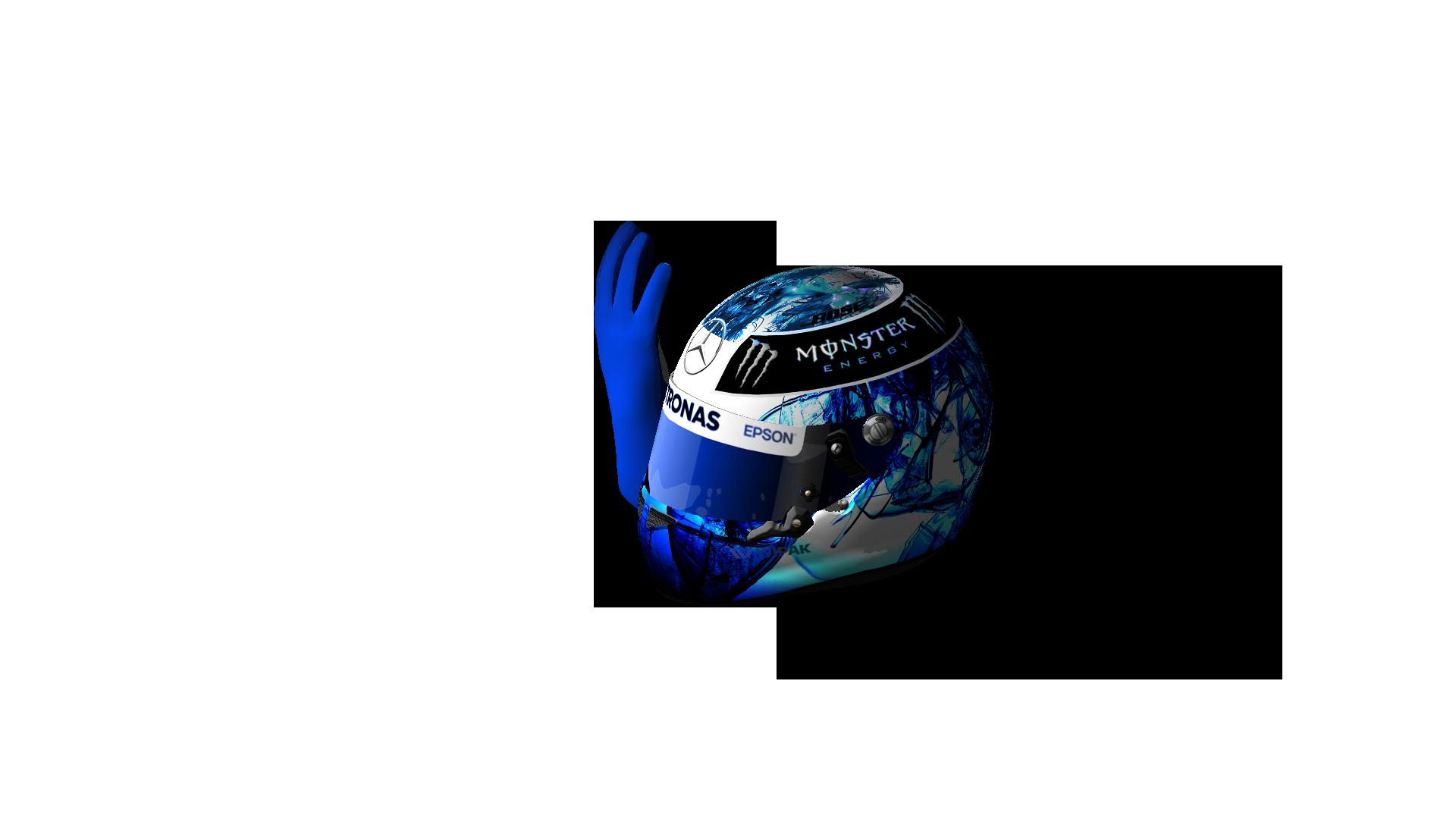 3d_helmets_glov2es.png