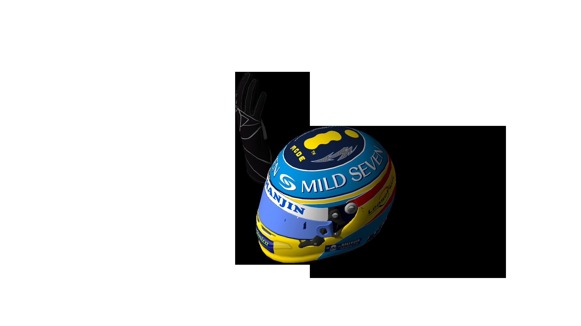 3d_helmets_gloves.png
