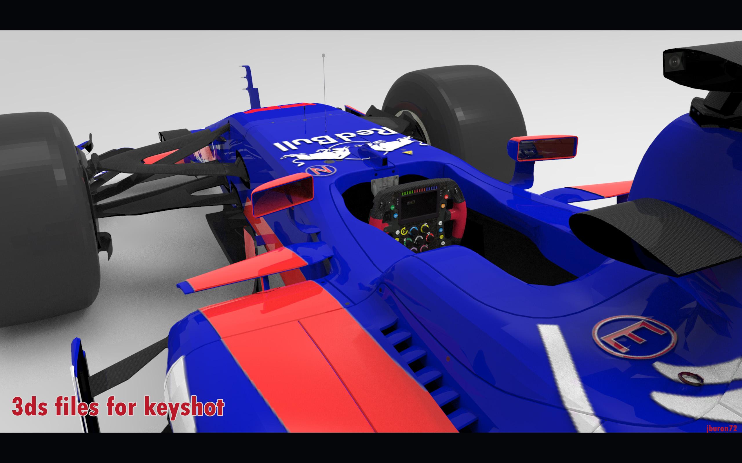 3ds for keyshot.jpg