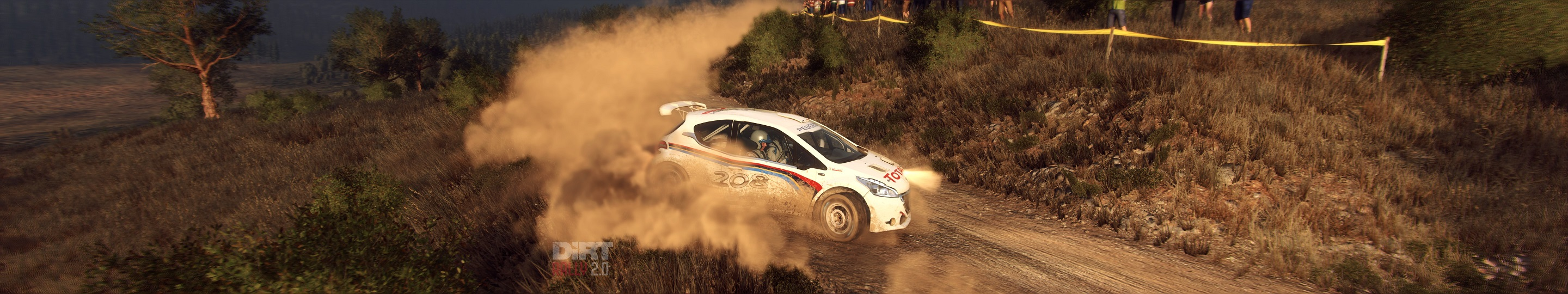 4 DIRT RALLY 2 GREECE with R5 PEUGEOT copy.jpg