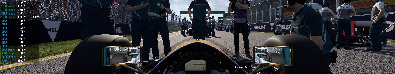 4 F1 2018 HIGH SETTINGS Start Grid copy.jpg