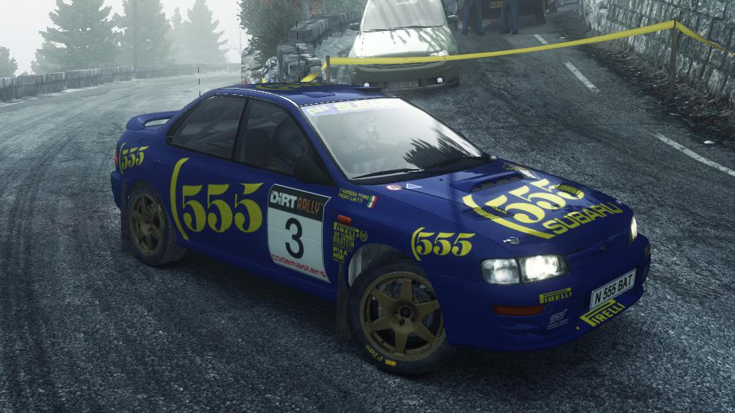 4.LIATTI DiRT Rally.jpg