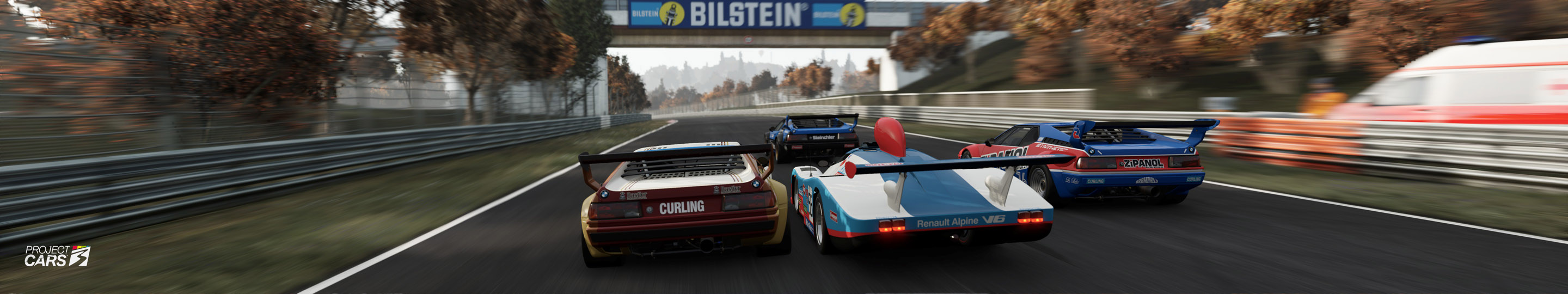 4 PROJECT CARS 3 ALPINE A442B at NORDSCHLEIFE copy.jpg