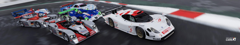 4 PROJECT CARS 3 BAHRAIN with MERC CLK LM copy.jpg