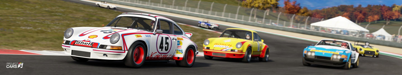4 PROJECT CARS 3 FERRARI 364 GTB4 at MUGELLO GP copy.jpg