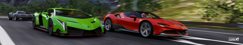 4 PROJECT CARS 3 Ferrari Lambo Henessay DLC copy.jpg