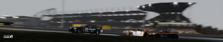 4 PROJECT CARS 3 GT4 at NURBURGRING copy.jpg