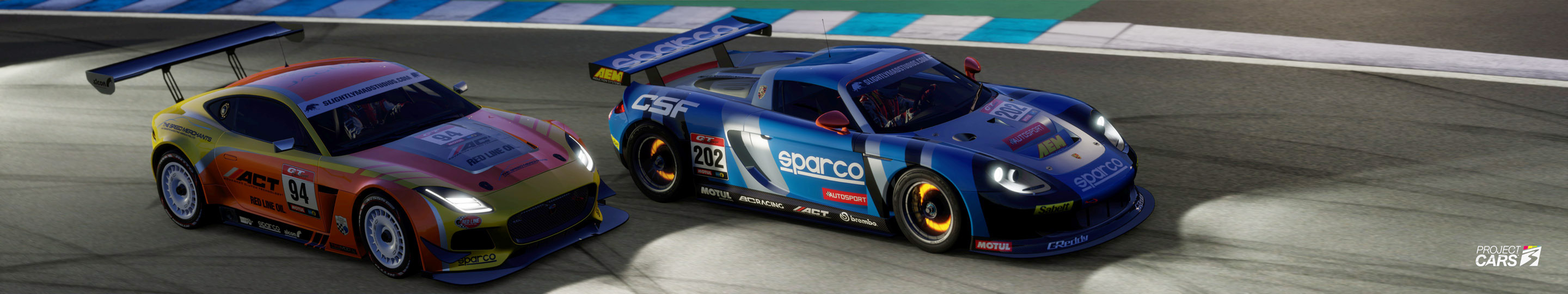 4 PROJECT CARS 3 JAG F TYPE RACING at JEREZ copy.jpg