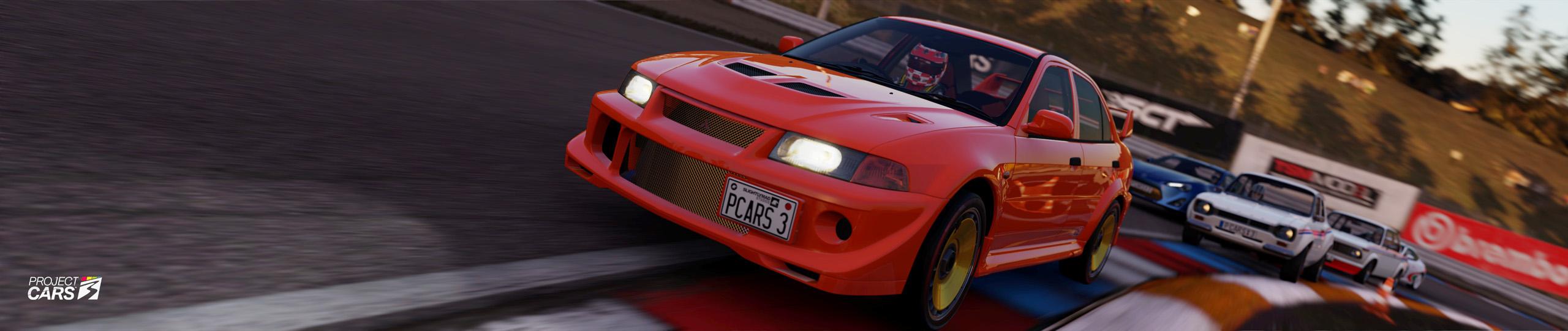 4 PROJECT CARS 3 LANCER EVO VI at BRNO GP crop copy.jpg
